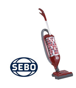 Holiday Gift Ideas Vacuums - Best Vac, St. Charles, IL
