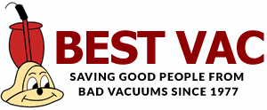 Best Vac