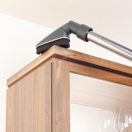 miele c3 homecare complete 5 year warranty vacuum cleaners best vac st charles batavia. Black Bedroom Furniture Sets. Home Design Ideas