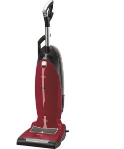 Miele Dynamic U1 Home Care