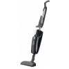 Miele Swing H1 Tactical Black
