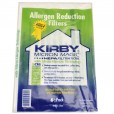Kirby Disposable Bag, Universal Cloth Allergy Style 6pk