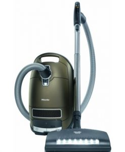 Miele Brilliant C3