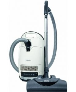 Miele C3 Complete Cat and Dog