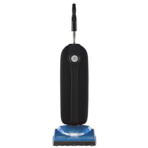Riccar SupraLite R10CV Cordless Vacuum