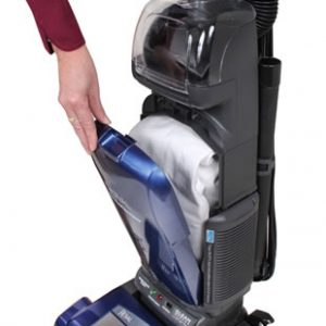 Royal Upright Pro Series Vacuum Model UR30085