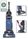 Royal Upright Pro Series Vacuum Model UR30085
