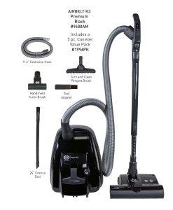 9688AM-SEBO-AIRBELT-K3-Premium-Black-with-1996PK-Value-Pack
