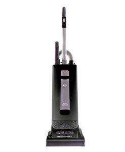 SEBO Automatic X4 Upright Onyx