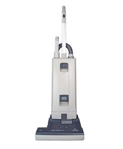 SEBO Essential G2 Upright Vacuum