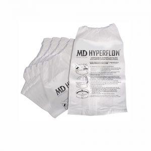 5-Pack HyperFlow Moder Day