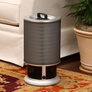 Blueair 103 Air Purifier
