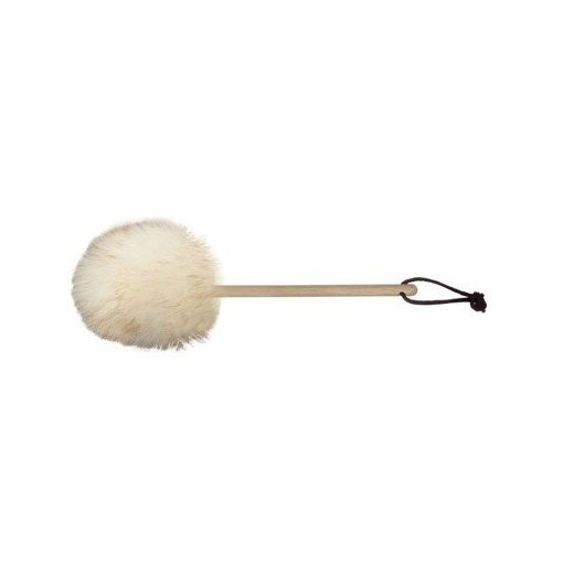 8″ Lambs wool Duster
