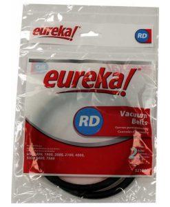 Eureka Belts Style RD Part #52100
