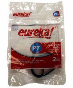 Eureka Belts Style PT Part #52201