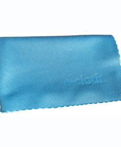 E-Cloth Glass and Polishing Cloth