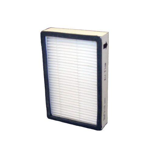 Kenmore Hepa Filter EF-2