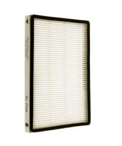 Kenmore Hepa Filter Upright EF-1