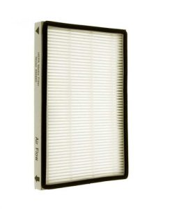 Kenmore Hepa Filter Upright EF-1