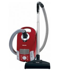 Miele C1 Compact Home Care