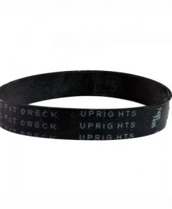 Oreck belts 2 Pack