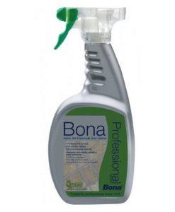 Bona Laminate & Tile Floor Cleaner, Bona Pro Series Quart
