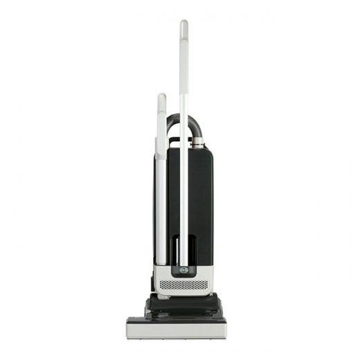SEBO Commercial 300 & 350 Mechanical Upright Vacuum