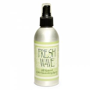 Freshwave 8 Oz. Odor Removing Spray