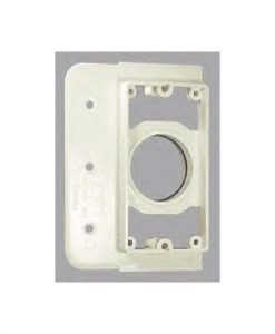 Central Vac Mounting Bracket 3 in 1 511MP