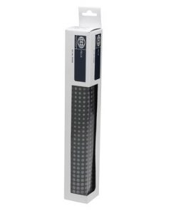 SEBO Felix Exhaust Microfilter Onyx 7095ER04