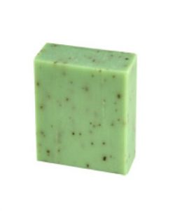 Bela Natural Soap Eucalyptus