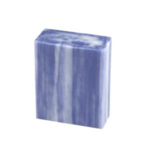 Bela Natural Soap Freesia