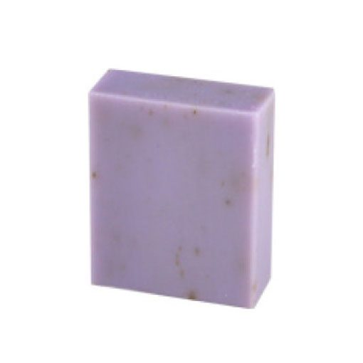 Bela Natural Soap Lavender