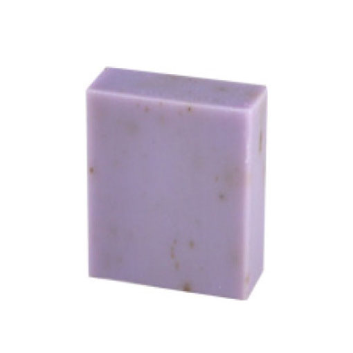 Bela Pure Natural 3 5oz Soap Bar Lavender And Flowers