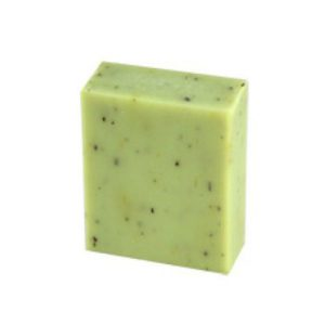 Bela Natural Soap Lemon Myrtle