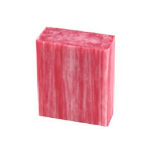 Bela Natural Soap Melon and Strawberry