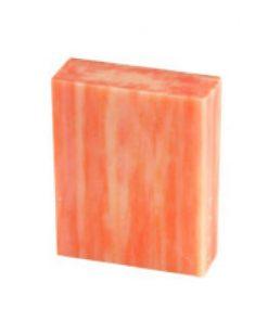 Bela Natural Soap Orange Natural