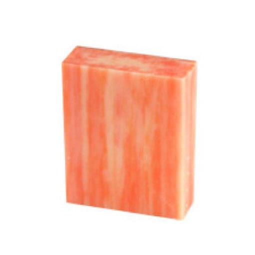 Bela Pure Natural 3 5oz Soap Bar Sandalwood Orange Vacuum