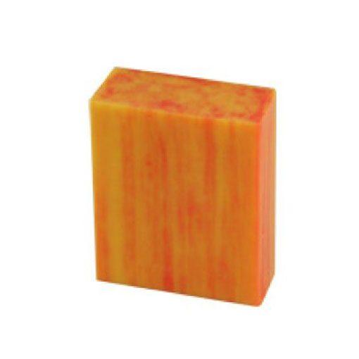Bela Natural Soap