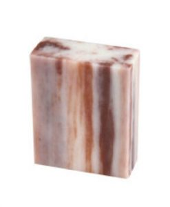 Bela Natural Soap Sandalwood