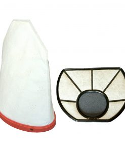 SEBO Airbelt D Filter Set 8191AM