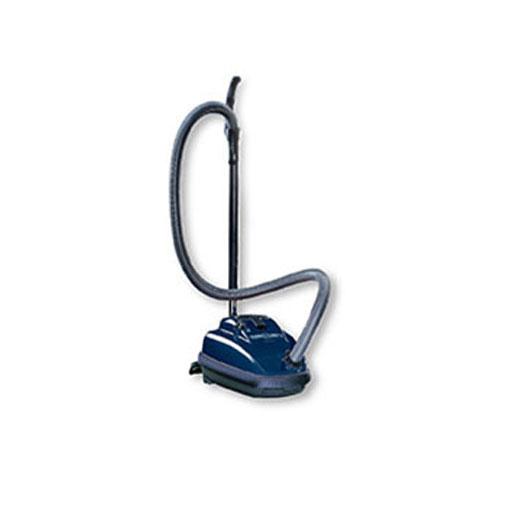 Sebo Airbelt K2 Canister Vacuum Cleaner Vacuum Cleaners