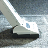 Sebo Duo Carpet Cleaning - Best Vac St. Charles,IL