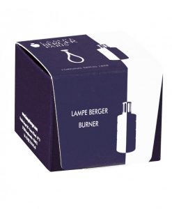 Lampe Berger Basic Burner