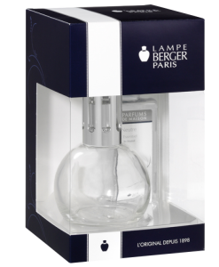 Lampe Berger Bingo Value Pack