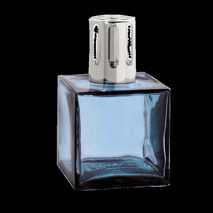lampe berger cube with blue color vacuum cleaners best vac st charles batavia geneva. Black Bedroom Furniture Sets. Home Design Ideas