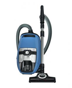 Miele CX1 Turbo Team Blue