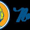 nelliesclean-logo