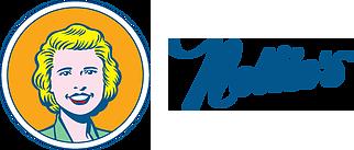 Nellie's Clean Logo