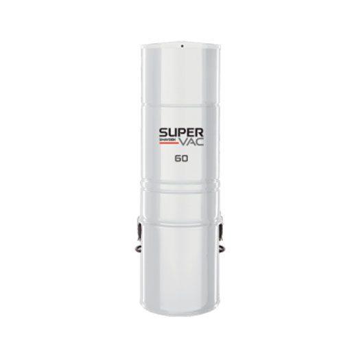 Hayden Super Vac 60